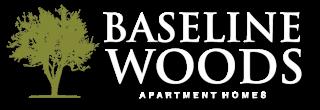BASELINE WOODS APTS