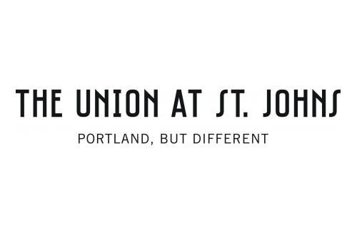 The Union at St Johns