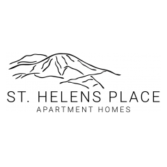 St. Helens Place Apartment Homes