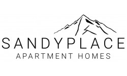 Sandyplace Apartment Homes