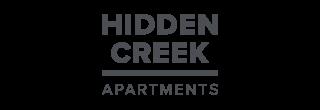 HIDDEN CREEK APARTMENT HOMES
