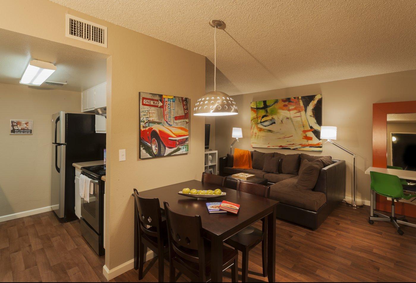 Apartments for rent in tucson az zona verde apartments zona verde apartments tucson az for 3 bedroom apartments tucson az