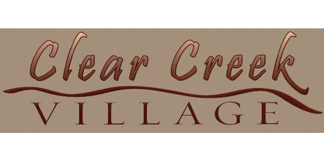 Clear Creek Village