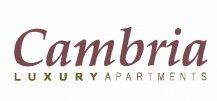 Cambria Luxury
