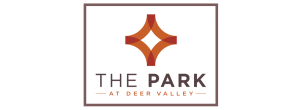 Park at Deer Valley apartments logo