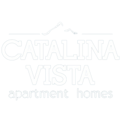 Catalina Vista apartments logo