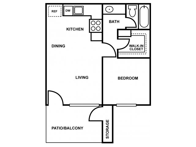 Bathroom Vanities Yuma Az regency square apartments studio, one, and two bedroom floor plans