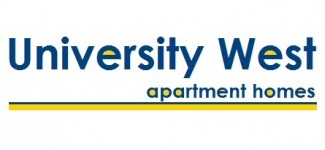 Apartments For Rent In Flagstaff AZ University West Apartments - University west apartments ames