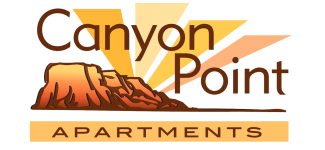 Canyon Point