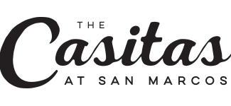 Casitas at San Marcos 1