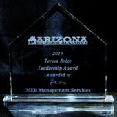 MEB Management