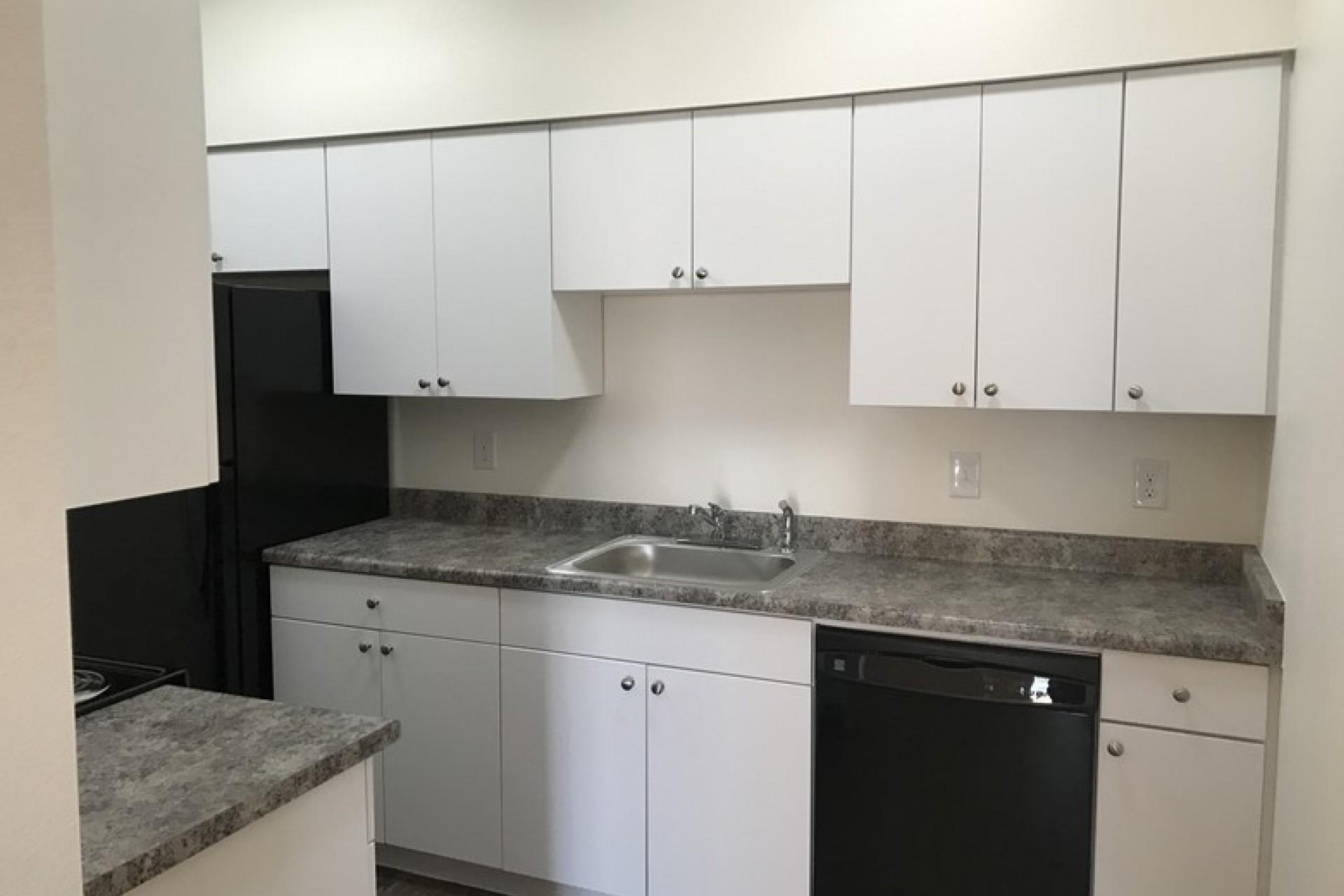 1 2 3 Bedroom Apartment Floor Plans Alta Vista Village