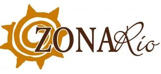 Zona Rio apartments logo
