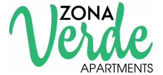 Zona Verde apartments logo