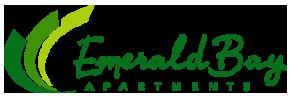 EMERALD BAY APARTMENTS