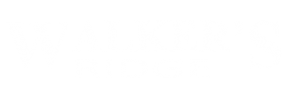 WALKERS RIDGE APARTMENTS