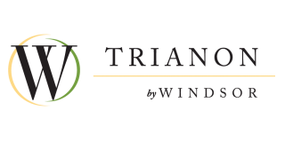 Trianon by Windsor
