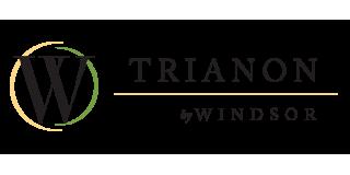 Windsor Property Management Company (fka GID)
