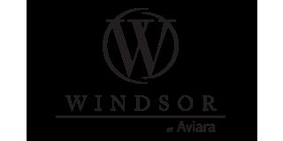 Windsor at Aviara