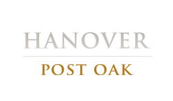 Hanover Post Oak