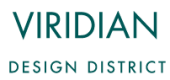 Viridian Design District