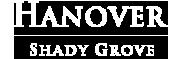 Hanover Shady Grove
