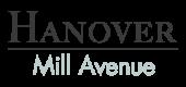 Hanover Mill Avenue