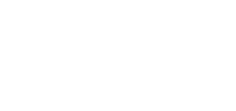 Hanover Lantana Hills