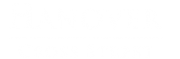 Hanover Cross Street Logo | Baltimore Luxury Apartments | Hanover Cross Street