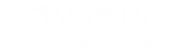 Hanover Midtown Park         Logo | Dallas Texas Luxury Apartments | Hanover Midtown Park