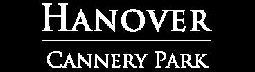 Hanover Cannery Park