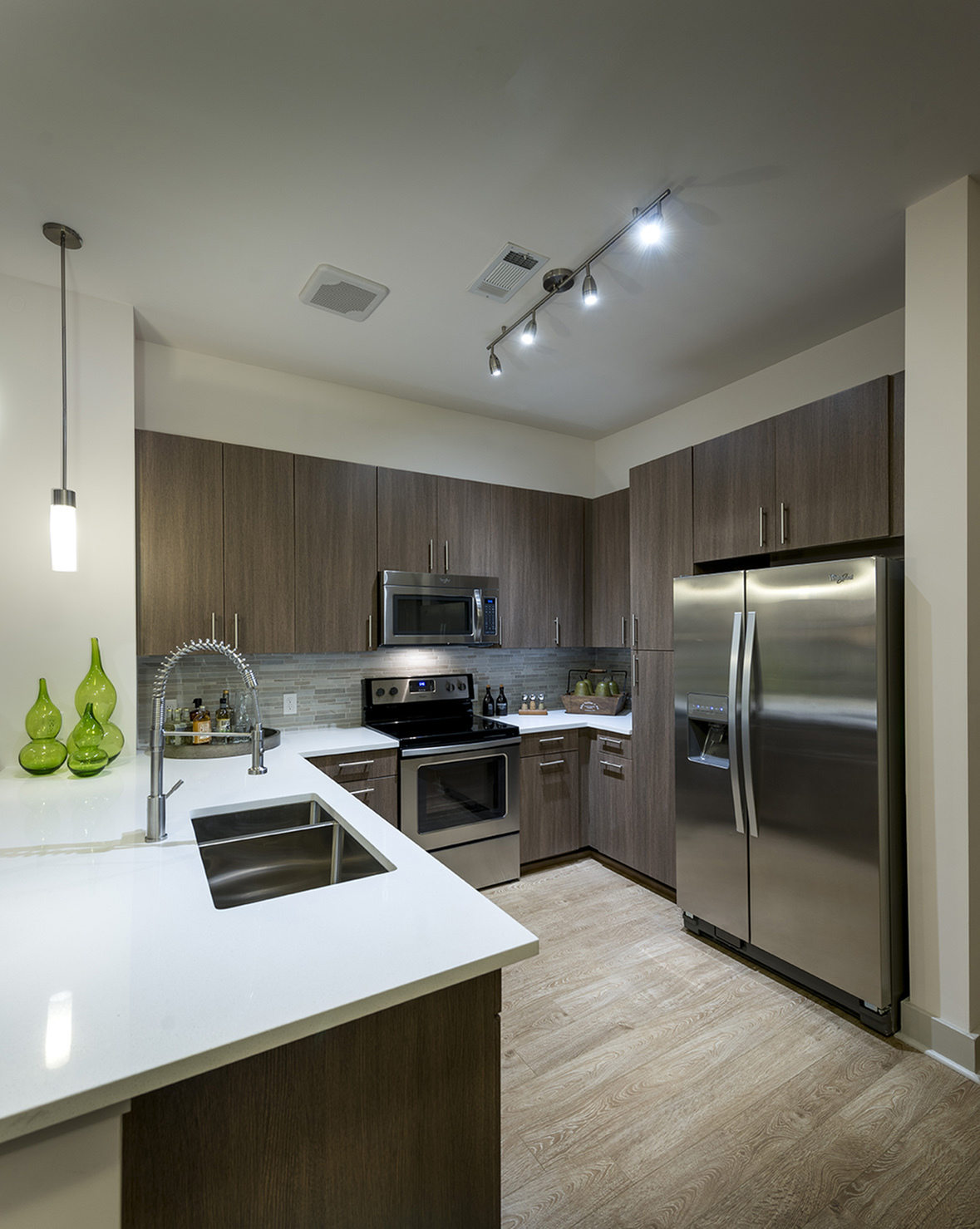 Image of Premium Granite and Quartz Countertops for Hanover Alewife
