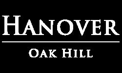 Hanover Oak Hill