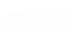 Hanover King of Prussia