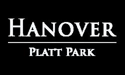 Hanover Platt Park
