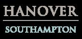 Hanover Southampton