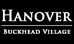 Hanover Buckhead Village