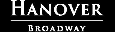 Hanover Broadway