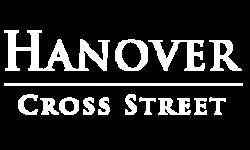 Hanover Cross Street