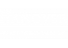 Hanover Westford Valley