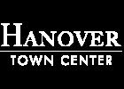Hanover Town Center