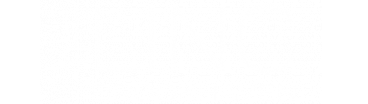 Linc Brookhaven Property Logo