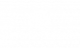 Hanover Company Corporate Logo