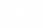 Hanover Corporate Logo