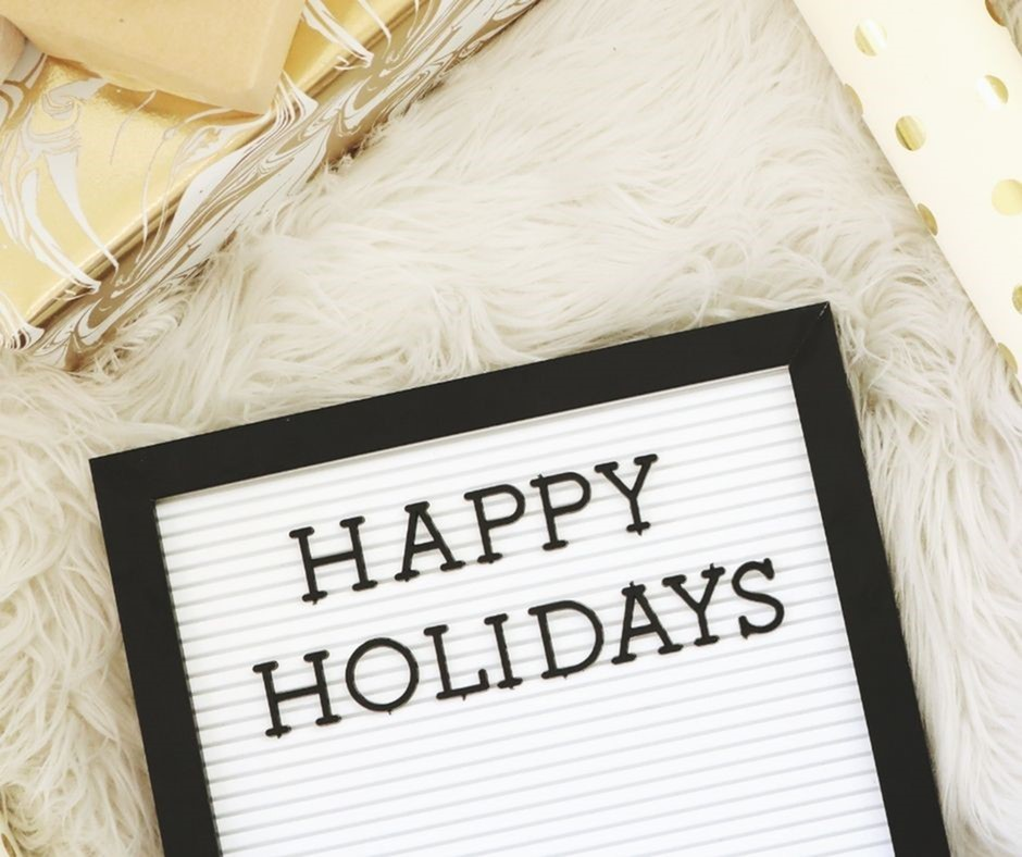 How To Celebrate The Holidays Virtually!-image
