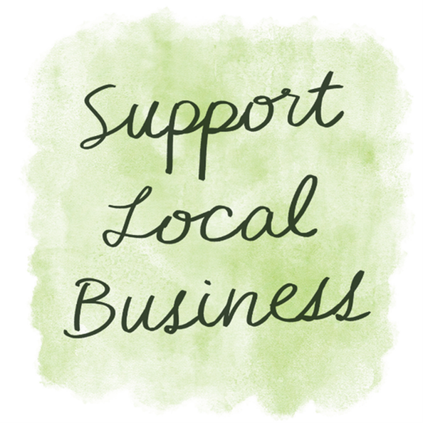 Support Local Businesses This Holiday Season-image
