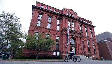 Museums to Visit in the Cambridge Massachusetts Area-image