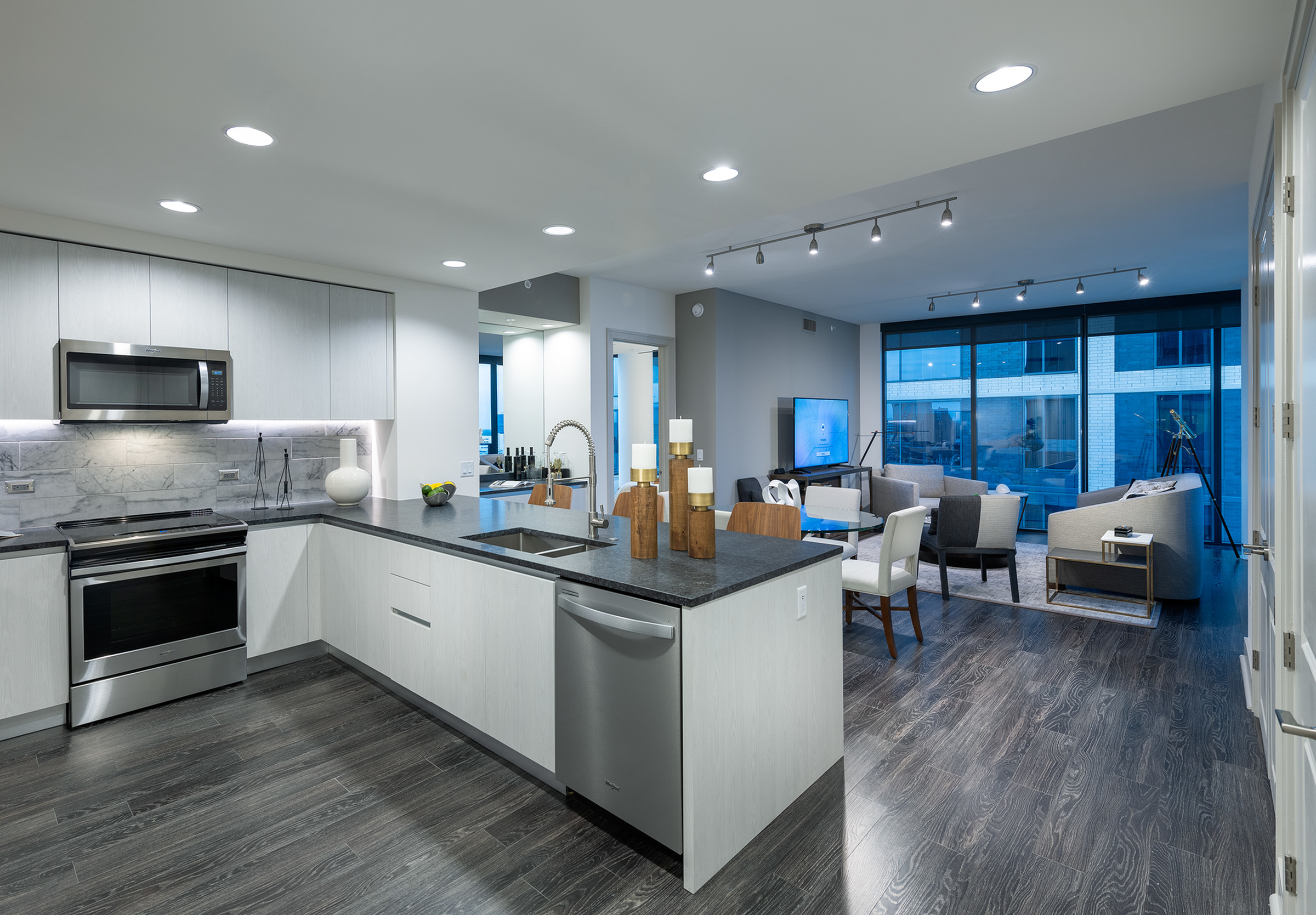 Useful Tips for Apartment Living!-image