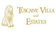 Tuscany Villa & Estates