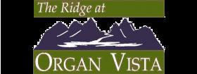 The Ridge at Organ Vista